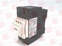 SCHNEIDER ELECTRIC LC1D65AG7