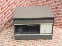 AT&T SD-67154-01
