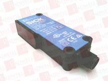 SICK OPTIC ELECTRONIC WT18-3P420