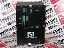 LABEL SENSING SYSTEMS ETA100060AA