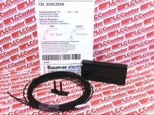 BAUMER ELECTRIC 10123467