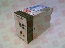 AMELEC ADM230JX/4-20MA/115VAC
