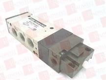 SMC NVZM450-N01-00