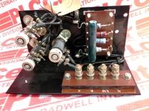 GEC 650-20V-3500-10