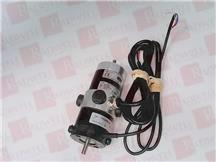 PARKER RS220FR1100