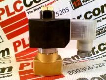 CKD CORP AB42-03-7-B2H-AC100