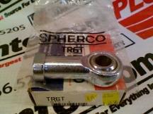SPHERCO TR6T