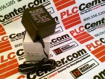 IDEC PFA-1A32