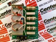 CONTROL TECHNIQUES 02-766475-01