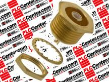 RADIALL RF CONNECTORS R113553000