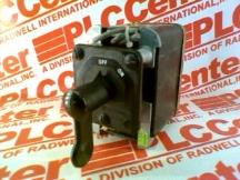 GENERAL ELECTRIC 16SB1BB201SSM2R