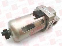 SMC AFM30-N03-Z