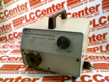 MICRO TECHNIC FOI-1