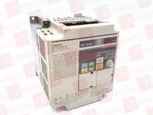OMRON 3G3JV-A2015-A