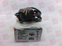 SCHNEIDER ELECTRIC XS1-M18PB370