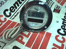 TAYLOR ELECTRONICS 9961