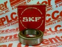 SKF GAC-50