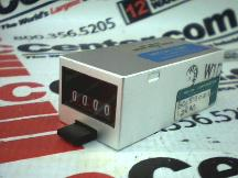 API HAROWE G0-873-012-1