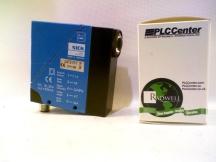 SICK OPTIC ELECTRONIC LUT2-711