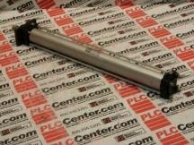SMC HC01-X1-40X430-FA-S