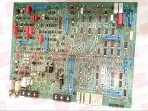 GEC 20X1418/M254-60-001