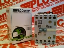 SCHNEIDER ELECTRIC 8502-PD3.10EV06