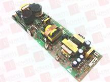 FANUC 119D8901TRP006