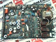 CLEVELAND MACHINE MO-0227-0000