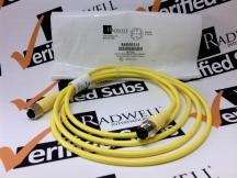 RADWELL VERIFIED SUBSTITUTE 889D-F4ACDM-2-SUB