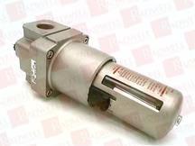 SMC AL50-N06-Z