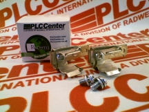 AMERICAN ELECTRONIC COMPONENTS 3101311