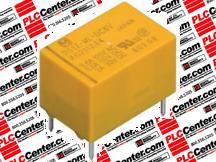 MATSUSHITA ELECTRIC DS1E-S-DC6V