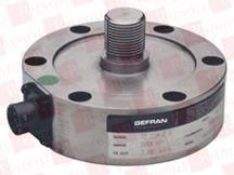 GEFRAN TC-K3.5M-C-S