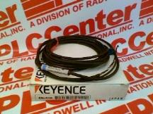 KEYENCE CORP EM-038