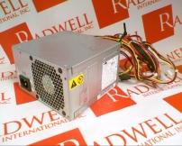 ACBEL PC6001
