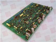 GENERAL ELECTRIC 193X-529BB-G02