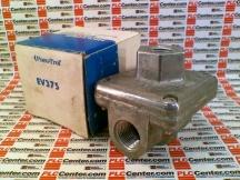DELTROL FLUID PRODUCTS EV-375