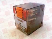 SCHRACK PT570R24