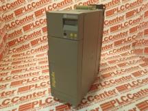 CONTROL TECHNIQUES DB-600