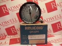 HELICOID J2J2D3A000000