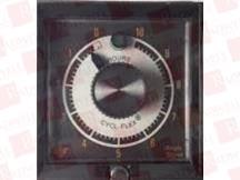 DANAHER CONTROLS HP59A6