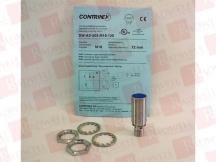 CONTRINEX DW-AS-503-M18-120