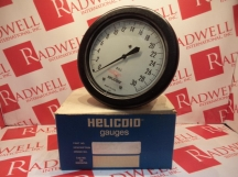 HELICOID G1H4D3A000000