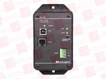 TCS BASYS CONTROLS QD1010