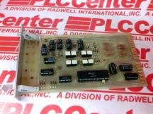 MICRO COMM K01-0116