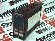 EUROTHERM CONTROLS 808/0/0/0/0/0/QLPS/(AZEC000)/AS142//