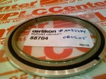 OERLIKON 88704
