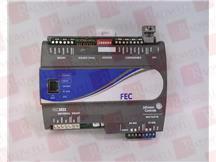 JOHNSON CONTROLS MS-FEC1611-0