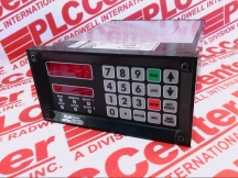 DRIVE CONTROL SYSTEMS 1800-0070064