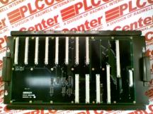 OMRON FN515-MB081